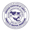 LA/OC Building Trades Council Logo