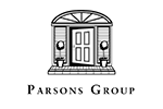 Parsons Group Logo